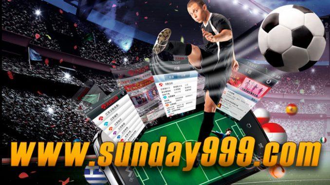 sunday999 com
