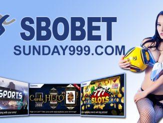 sunday999.com