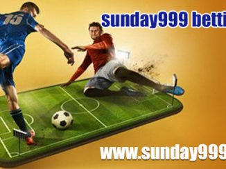 sunday999 betting online