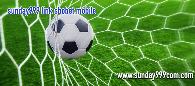 sunday999 link sbobet mobile
