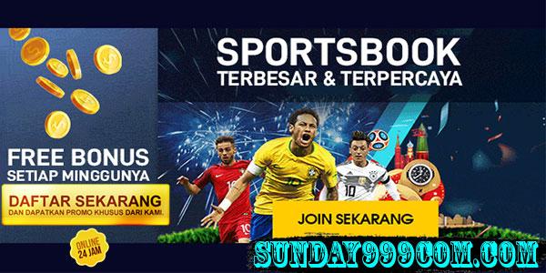 Sunday999 Deposit